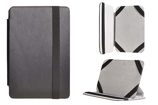 Pouzdro Etui Book Neo pro Tablet 8