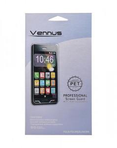 Ochranná Matná Folie pro iPhone 5 a 5S