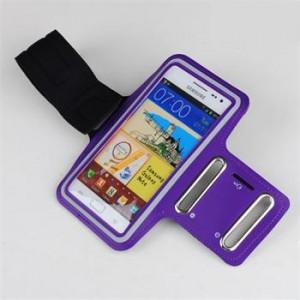 Puzdro na ruku pre Iphone 6 Plus 5,5