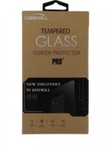 Kisswill Tvrzené Sklo 0.3mm pro Nokia Lumia 550 8595642219412