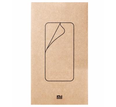 Xiaomi ochranná fólie na displej pro Xiaomi Mi3