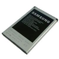 EB504465VU Samsung baterie Li-Ion