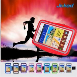 Pouzdro JEKOD na ruku SmartPhone 3.5