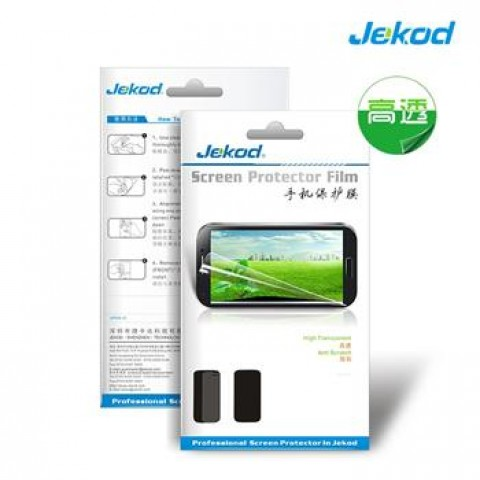 Screen Protector Alcatel One Touch M´Pop 5020D