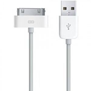 Datový kabel pro Iphone 4