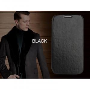 Puzdro Enland Samsung G900/i9600 Galaxy S5 Černé