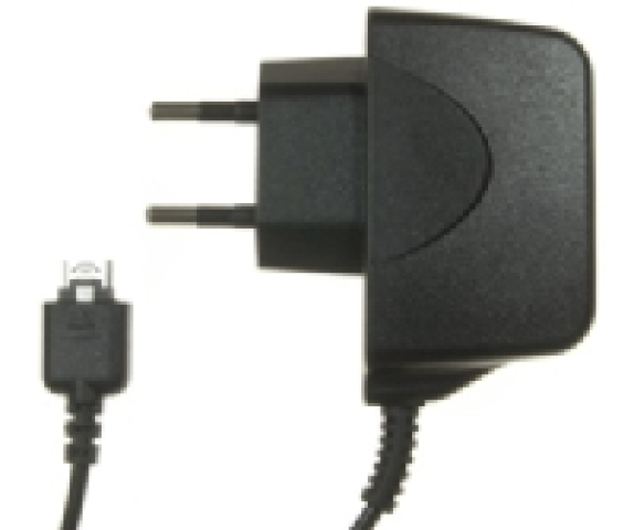 Nabíječka LG STA-P54