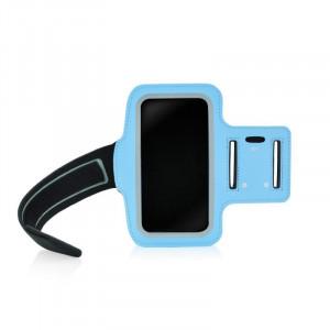 Pouzdro na ruku pro Iphone 6 4,7