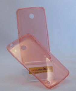 Back Case Ultra Slim Nokia Lumia 630 635 Korálová