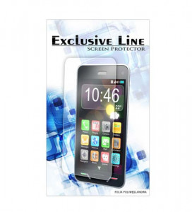 Exclusive line ochranná fólie Alcatel 6010D One Touch Star 4186