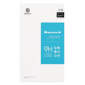 Nillkin tvrzené sklo H pro Xiaomi Redmi Note 3 6902048111295