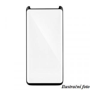 Full Glue 5D tvrdené sklo Nokia 5.1 23321