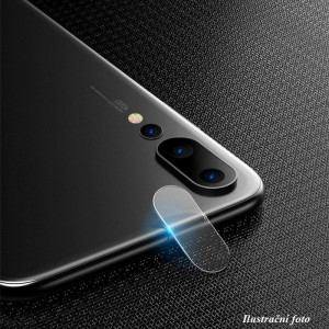 Ochranné sklo na čočku fotoaparátu Xiaomi Redmi Note 7 24305