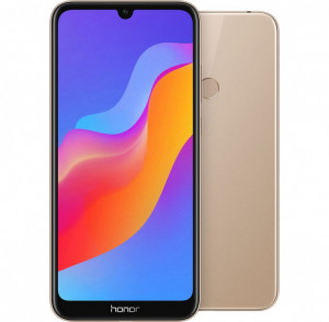 Honor 8A 3GB/32GB Gold