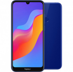 Honor 8A 3GB/32GB Blue