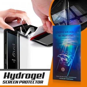 Hydrogel Screen protector Samsung A51 A515 28041