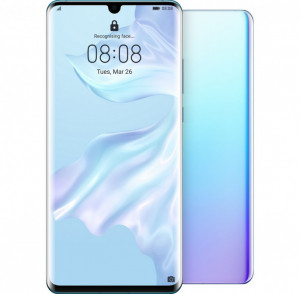 HUAWEI P30 PRO DS 128+6GB Breathing Crystal