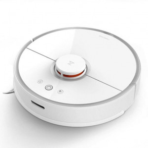 Xiaomi Roborock Sweep One S50 White 6970995780222
