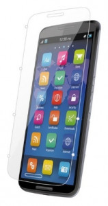 Premium Tempered Glass Alcatel Pixi 4 8050D 6´´ 17195