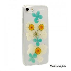 Pouzdro Vennus Real Flower Huawei Mate 10 lite Camila