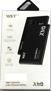 Batéria WST Nokia BL-5CB 800mAh - neoriginálne